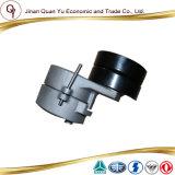 Spare Parts Trucks Engine Parts When Tight Round (VG1246060009)
