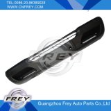Auto Part Front Bumper Cover for Mercedes-Benz Sprinter 9018800670