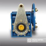 Aokman Make RV Worm Gearbox