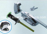 Cold Room Door Latch, Hinge, Closers, Doorknob,