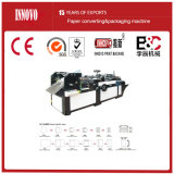 Western-Style Envelope Paper Bag Pasting Machine (ZF-330)