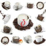 Best Glazed Ceramic Stoneware Water Mug