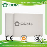 Best Seller MGO Economic Partition Walls