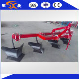 3z-3/Strong /High Quality Cultivator for 40-50HP Tractor