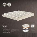 Ruierpu Furniture - Bedroom Furniture - Hotel Furniture - Home Furniture - Modern Sofa Bed - Palm Fibers
