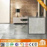 Non-Slip 3D Inkjet Floor Porcelain Tile (JA6122D)