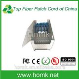 Fiber Optic Cable Distribution Frame