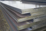 Steel Rod/Round Bar/Flat Bar/Steel Products Sncm240