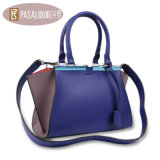 High Quality Spring Design of Ladies Collections of Handbags