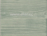 Wood Grain Fiber Cement Exterior Wall Cladding