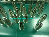 OEM Professional Brass/Stainless/Aluminum High Precision CNC Machining Part