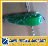China Bus Parts of 37ve1-31120-AMP Speed Lamp for Higer Bodyparts