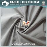 100% Polyester Imitate Memory Fabric
