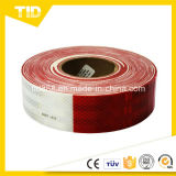 DOT C2 Cheap Wholesale Reflective Self Adhesive Tape