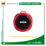 Factory Direct Wholesale Wireless Bluetooth Speaker