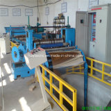 Cheap China Coil Slitting Machine for Thin Material
