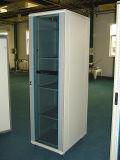 OEM Steel Power Distribution Cabinet