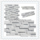 Marble Culture Stone for Villa Decoration Wall Cladding