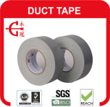 Very Greatly Durable Duct Tape