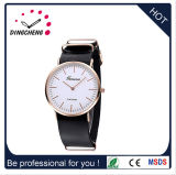Geneva High Quality Custom Casual Wrist Watch (DC-743)