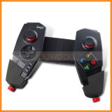 Stretchable Wireless Remote Control Bluetooth Gamepad for Android Smartphone