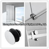 Semi-Frameless Shower Screen/ Sliding Shower Door