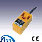 Inductance Proximity Switch Lmf1, Proximity Sensor