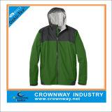 Lightweight Windproof Waterproof Running Rain Jackets for Men