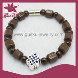 Unique Nostalgic Upscale Bracelet (2015 Gus-Tmb-101)