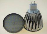 MR16 6W 7W 2835 SMD LED Bulb Lighting