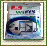 TV Screen Dust Remoral Cleaning and Protection Wet Wipes