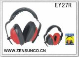 Earmuff Hearing Protection Acoustic Noise Reduction (EY27)