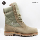 Army Boots & Safety Boots Waterproof