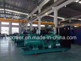 1125kVA Power Generator Set Powered by Cummins Diesel Engine