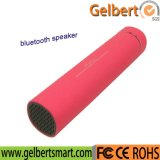 Portable 3in1 Power Bank 4000mAh Bluetooth Speaker Whith Wireless