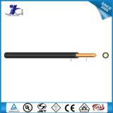 UL1007 Solid PVC Elecric Wire