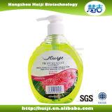New Natural Formula Green Anti-Bacterial Liquid Hand Soap