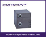 Cash Management Depository Safes (STB1616SDD)