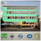 Prefabricated Steel Framework with Professional Design Steel Structure