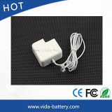 Laptop Charger Power Adapter for Apple MacBook 45W (T-Shaped)