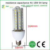 4u 64 Lamp 18W LED Energy-Saving Lamp
