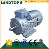 electric AC 2800rpm single phase motor price