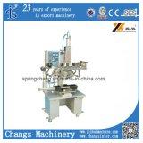 Sf-2bc Auto. Plate/Round Heat-Transfer Machine