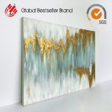 Modern Hand-Painted Canvas Art Oil Painting Canvas Abstract Wall Art (LH-M170801)