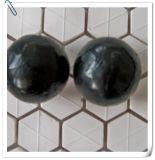 Dia50mm High Chrome Alloyed Grinding Steel Balls