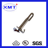 Aluminum Rod Combination Heating Element for Kitchen PRO