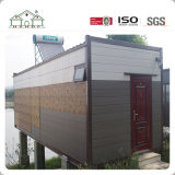 Modern Design Cheap Mobile Prefab Container Homes
