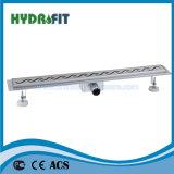 Linear Shower Drain (FD6101)