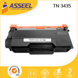 Attractive in Durable Compatible Toner Tn3435 for Brother