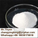 16789-98-3 USA High Puity Bodybuilding Desmopressin Acetate Drugs